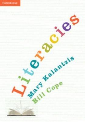 Download Literacies Book