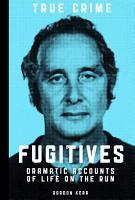 Fugitives PDF