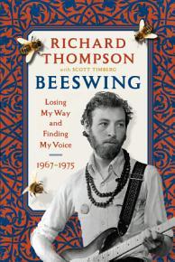 Beeswing PDF