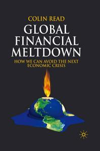 Global Financial Meltdown Book