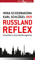 Der Russland Reflex PDF