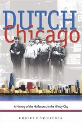 Dutch Chicago PDF