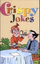 Crispy Jokes PDF