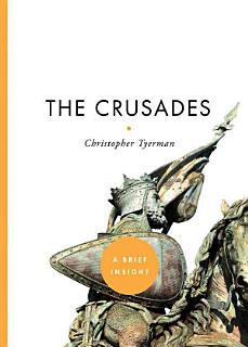 The Crusades Book
