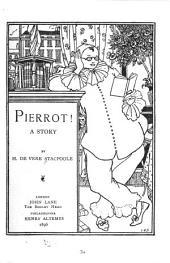 Pierrot!: A Story