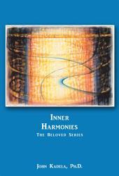 Inner Harmonies Book PDF