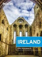 Moon Ireland PDF