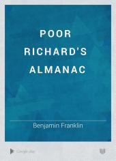 Poor Richard's Almanac
