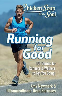 Chicken Soup for the Soul  Running for Good