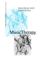 Music Therapy PDF