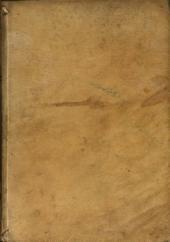 Coleccion de pragmáticas, cedulas, provisiones, autos acordados, y otras providencias generales expedidas por el Consejo Real en el reynado del señor don Carlos III ...