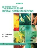 An Introduction to The Principles of Digital Communication PDF