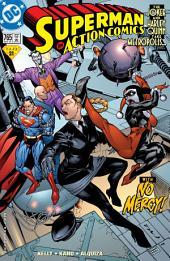 Action Comics (1938-) #765