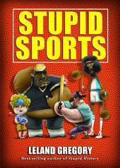 Stupid Sports