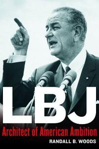 LBJ PDF