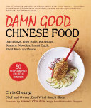 The Chinese Snack Shop Cookbook