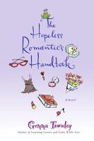 The Hopeless Romantic s Handbook PDF