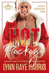 Hot Package: A Hostile Operations Team Novella (#3)