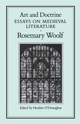 Art and Doctrine PDF