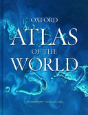 Atlas of the World PDF