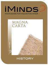 Magna Carta: History