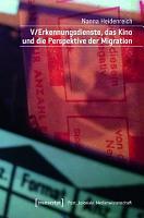 V Erkennungsdienste  das Kino und die Perspektive der Migration PDF