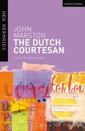 The Dutch Courtesan