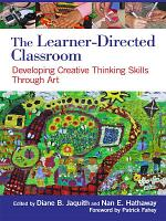 The  Learner Directed Classroom PDF
