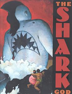 The Shark God Book