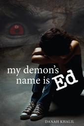 My Demon's Name is Ed