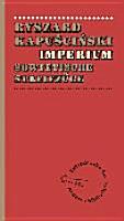 Imperium PDF