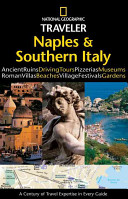 Naples and Southern Italy