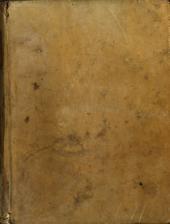 Salomonis Glassii ... Philologia sacra, qua totius SS. veteris et noui Testamenti scripturae tum stylus et literatura, tum sensus et genuinae interpretationis ratio et doctrina libris quinque expenditur ... eiusdem ... logica sacra ... edidit Johannes Gothofredus Olearius ..