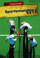 Sportsmanship PDF