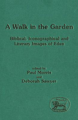 A Walk in the Garden PDF