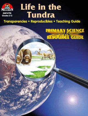 Life in the Tundra  eBook  PDF