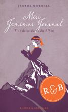Miss Jemimas Journal PDF