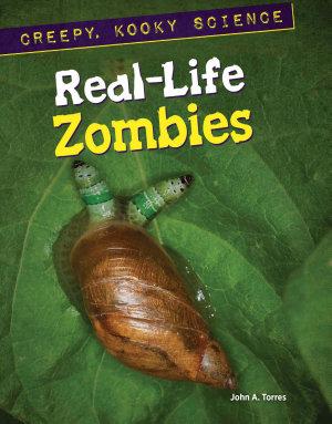 Real Life Zombies PDF