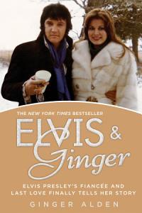 Elvis and Ginger PDF