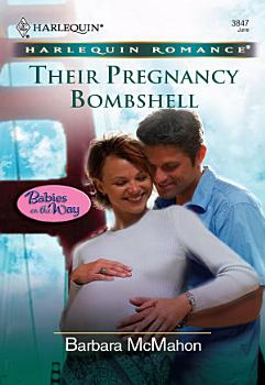 Their Pregnancy Bombshell PDF
