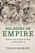 Soldiers of Empire