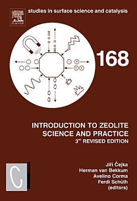 Introduction to Zeolite Molecular Sieves