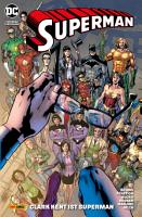 Superman Sonderband  Clark Kent ist Superman PDF