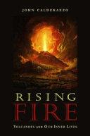The Golf Magazine Golfer s Handbook PDF