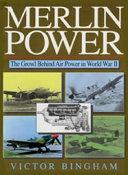 Merlin Power PDF