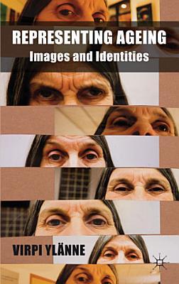 Representing Ageing PDF