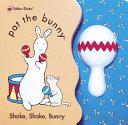 Shake  Shake  Bunny
