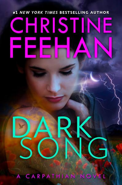 Download Dark Song Book