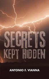 Secrets Kept Hidden
