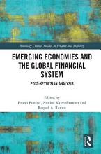 Emerging Economies and the Global Financial System PDF